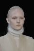 Helmut Lang: Pop Your Eye Color