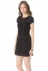The Upgraded LBD