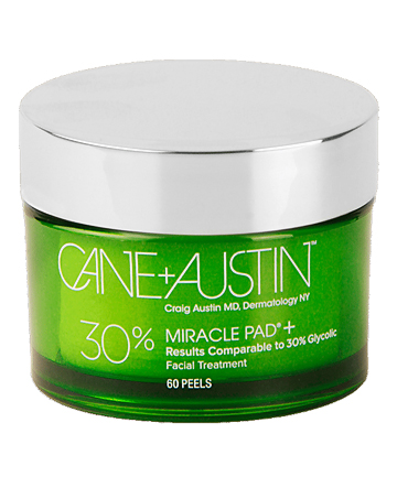 Cane + Austin