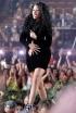 Nicki Minaj Performing at the 2014 MTV Video Music Awards