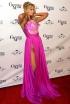 Paris Hilton at Her 2014 Birthday Party