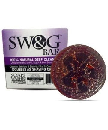 Sw&g Essentials