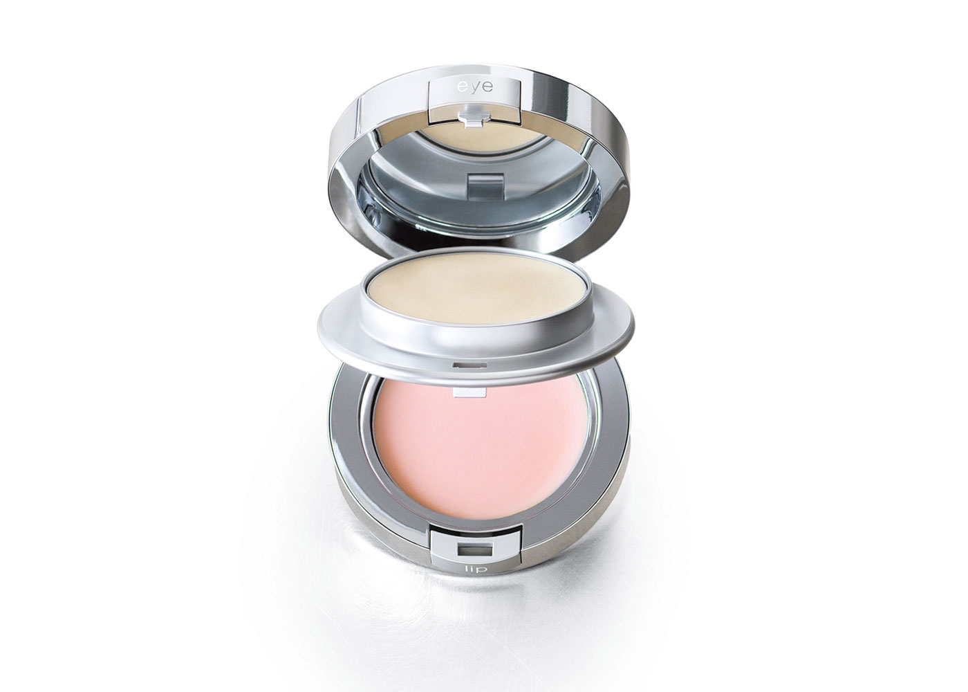 Luxe Compact