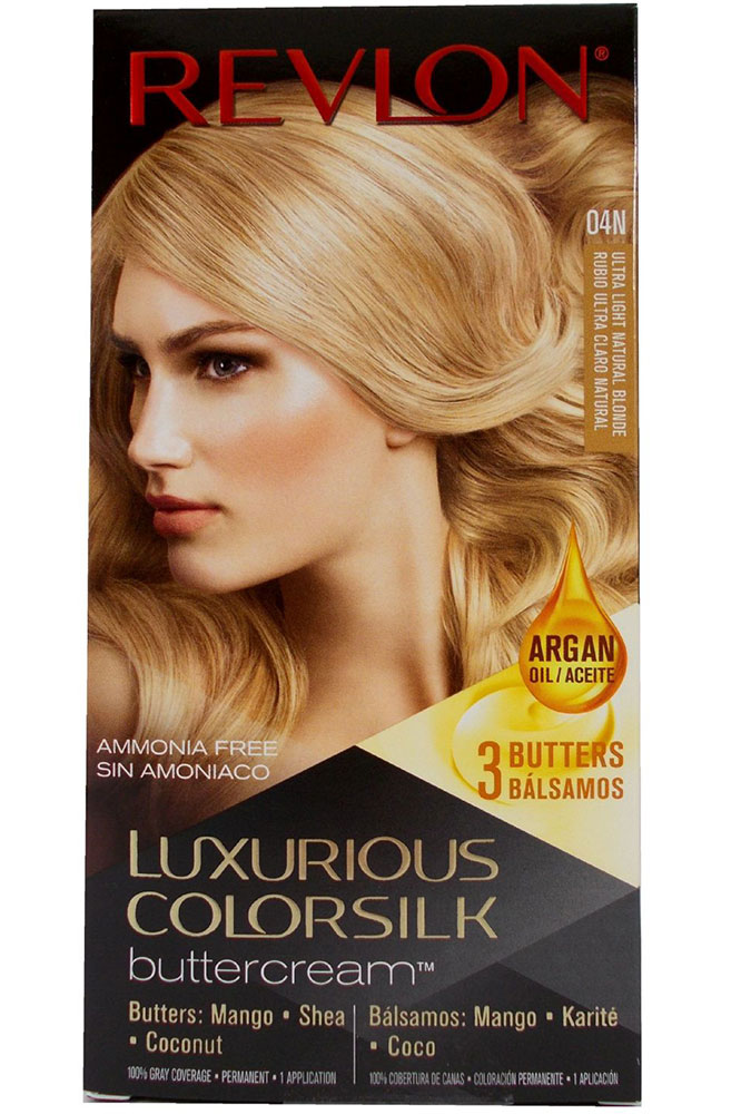 Best Hair Color Home Kits: Salon-Style Results From a Box ...