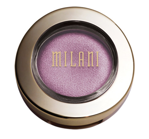 Milani  12 Amazing Cruelty-Free Beauty Products You Can Buy for Under $10 milani gel eye shadow