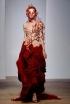 Yiqing Yin Haute Couture, Fall 2013