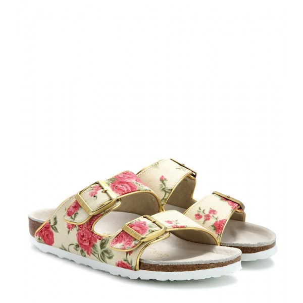 Lastest Birkenstock Arizona Suede Sandal Walker Toddler Little Kid Get Special Price  Her Own Or Got It As Being A Gift Through Boyfriends Or Admirers Fendi Womens Leatherbased Shoes Comes In Beautiful Shades And Eye Catching