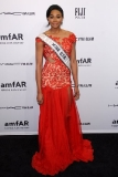 Miss USA Nana Meriwether