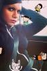 Mindy Kaling is America's Instagram Sweetheart