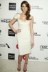 Ashley Greene at the 22nd Annual Elton John AIDS Foundation Academy Awards Viewing Party