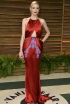 Jaime King at the 2014 Vanity Fair Oscar Party