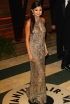Selena Gomez at the 2014 Vanity Fair Oscar Party
