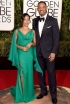 Jada Pinkett and Will Smith