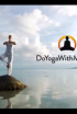 DoYogaWithMe