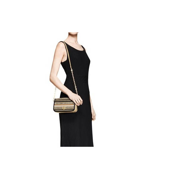Splurge: Mini Bag