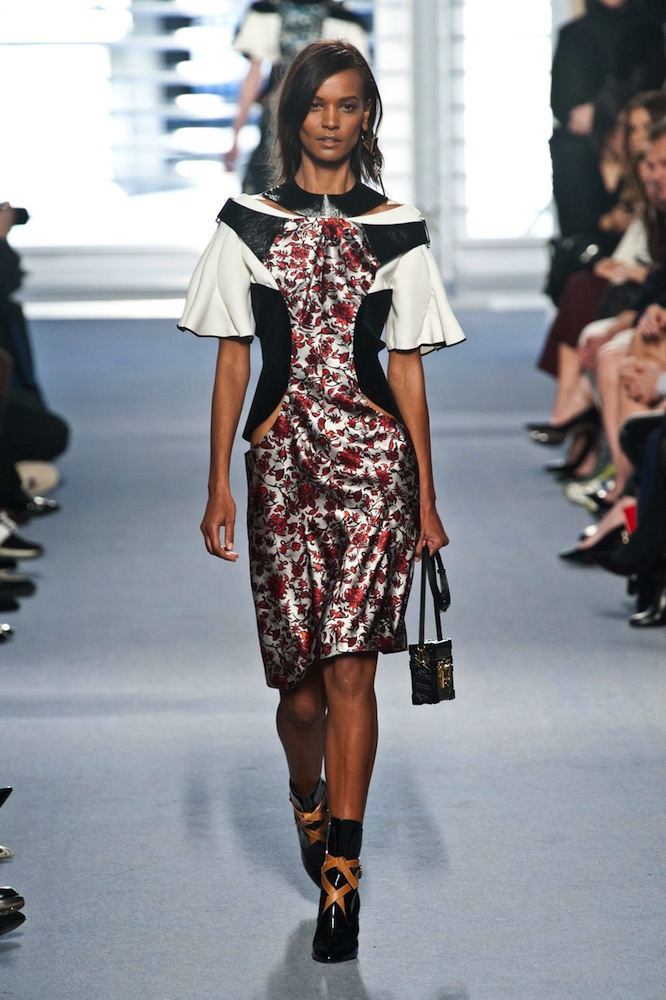 6. Louis Vuitton