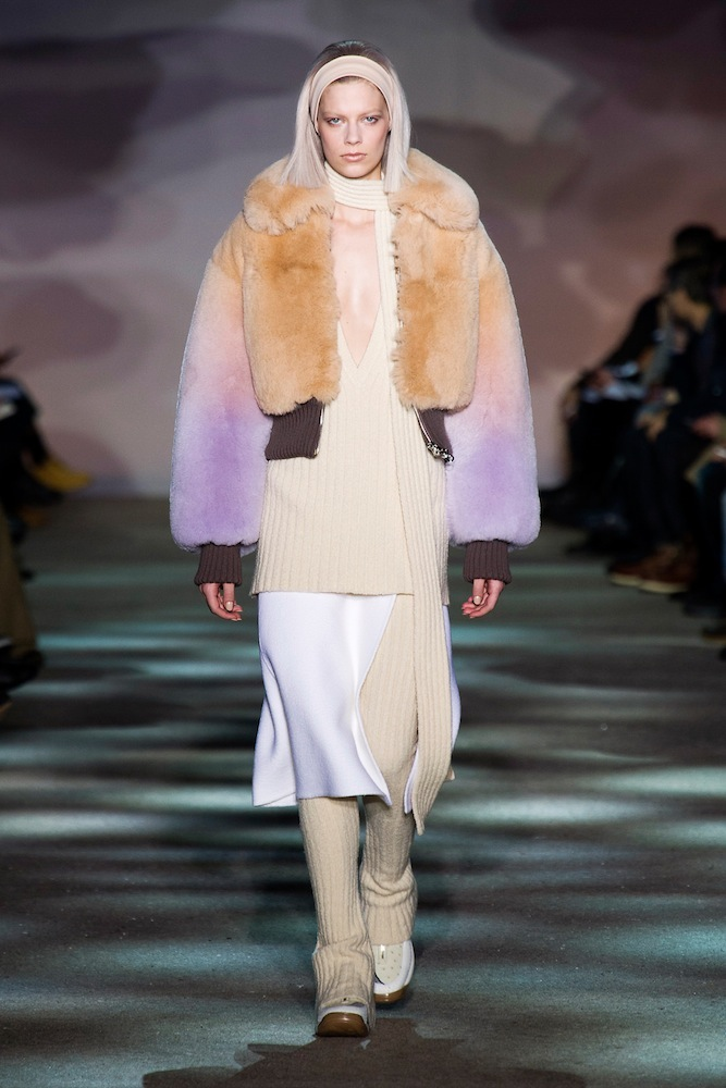 1. Marc Jacobs