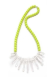 Keep: Neon Accessories