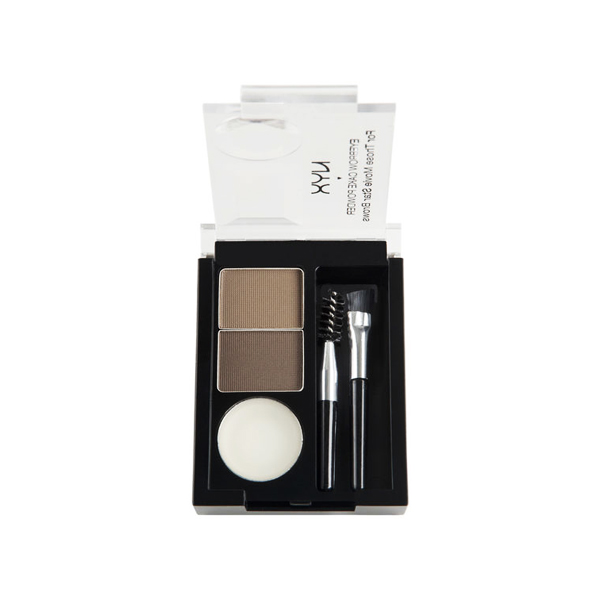 Before You Buy Best Eyebrow Makeup For Flawless Brows Thefashionspot
