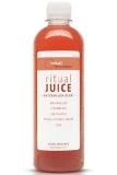 Ritual Wellness Watermelon Berry Summer Juice