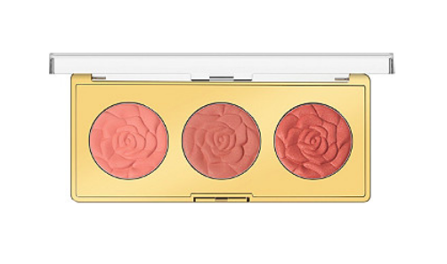 8 New Drugstore Blushes That Work Like a Dream