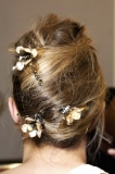 Fun Hairpins at Tory Burch