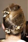 Fun Hairpins at Tory Burch