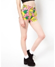 Lazy Oaf Pineapple Shorts