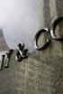 Tiffany Executive Ingrid Lederhaas-Okun Arrested