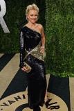 Naomi Watts at the 2013 Vanity Fair Oscar Party