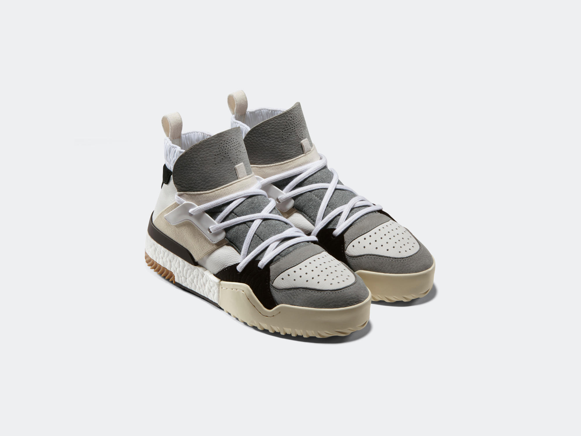 best service 833a2 d411b ... Season 2 Drop 2 Alexander Wang x Adidas Originals.