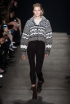 Aspen Chic at Rag & Bone