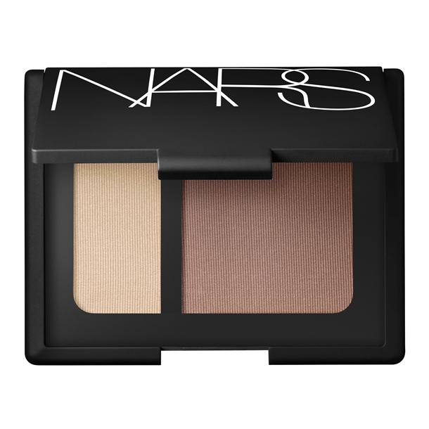 Current Obsession: NARS