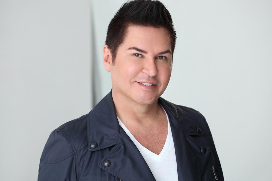 Eric Jimenez