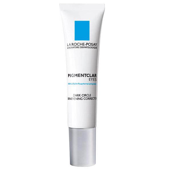 best product for eye wrinkles