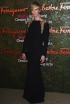 Charlize Theron at the Wallis Annenberg Center for the Performing Arts Inaugural Gala