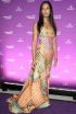 Padma Lakshmi at the Alzheimer's Association 30th Anniversary Rita Hayworth Gala