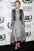 Cate Blanchett at the 2013 New York Film Critics Circle Awards Ceremony