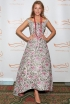Blake Lively at the 2013 A Funny Thing Happened on the Way to Cure Parkinson's Gala Benefit