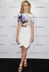 Kiernan Shipka at the British Fashion Council and Stylebop.com Celebrate the London Style Suites