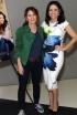 Julia Louis-Dreyfus at TheWrap's Award Series Screening of Enough Said