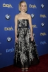 Sarah Paulson at the 66th Annual Directors Guild of America Awards