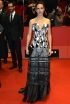 Jennifer Connelly at the 64th Berlinale International Film Festival Premiere of Aloft