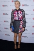 Diane Kruger at the Peter Pilotto for Target Collection Launch Party