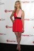 Nicola Peltz at the CinemaCon 2014 Paramount Pictures Opening Night Studio Presentation