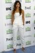 Camila Alves at the 2014 Film Independent Spirit Awards