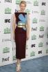 Cate Blanchett at the 2014 Film Independent Spirit Awards
