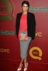 Nikki Reed at the 2014 QVC Red Carpet Style Event