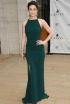 Emmy Rossum at the American Ballet Theatre 2014 Opening Night Spring Gala