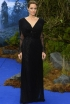 Angelina Jolie at the Maleficent Private Reception